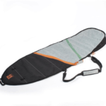 Defence Kite/Surf Bag
