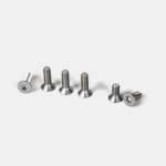Levitaz Screw Set