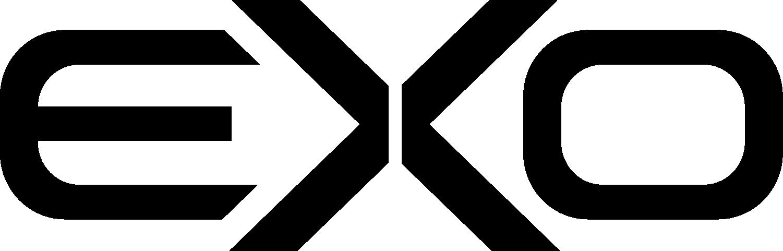 exo levitaz kite elements neu characteristics board