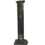 Levitaz Mast 55cm (used)