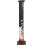 Levitaz Mast Full Carbon 96cm (used)